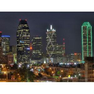 Dallas3