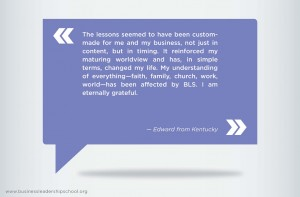 PromoQuote-BLS-Edward-Kentucky
